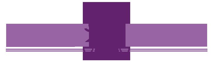 Purple Meeple Magyarország